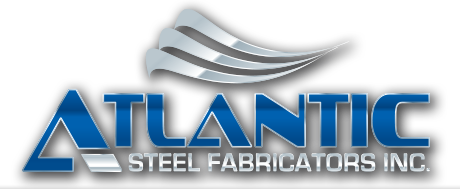 Steel Fabrication, Metal Fabricators for High-Tech, Consumer and Construction industries