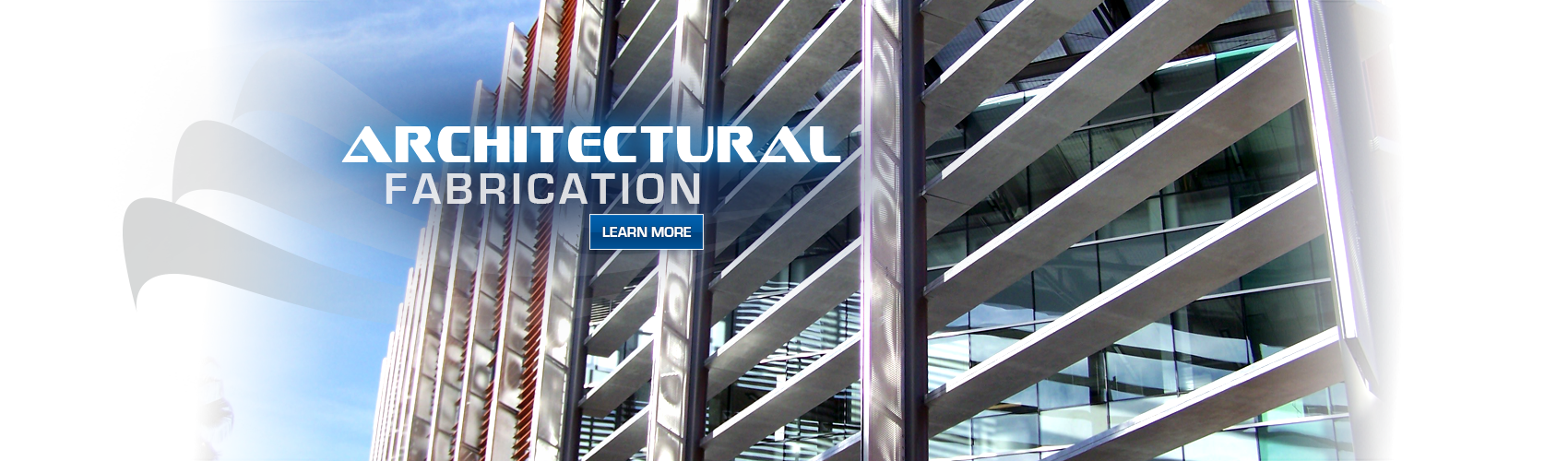 architectural-fabrication