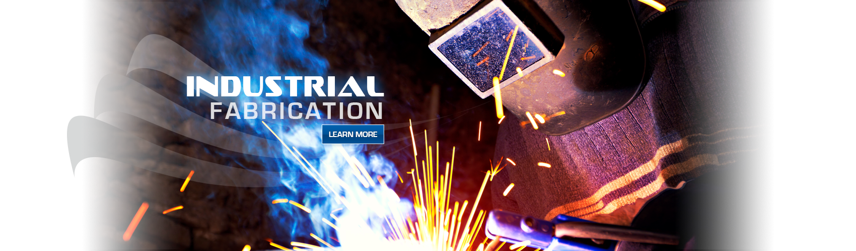 industrial-fabrication
